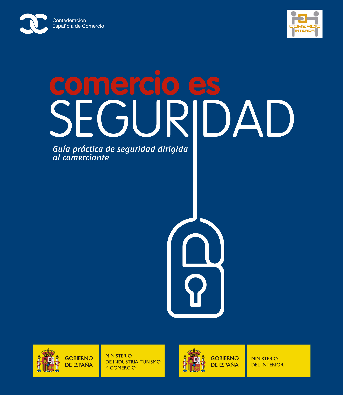 Guía Práctica de Seguridad