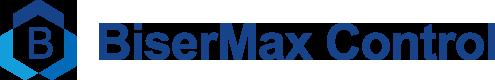 www.bisermax.com
